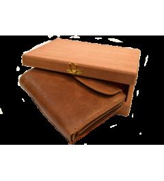Peňaženky - Galantéria SCHUBERT 98e702c4e25